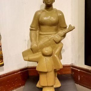 Phạm Hào
